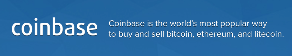 Coinbase - Buy and Sell Bitcoin, Ethereum, and Litecoin